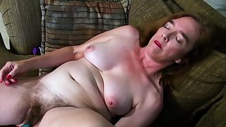 USAwives Hot Matures Foreigner America In Solo Command