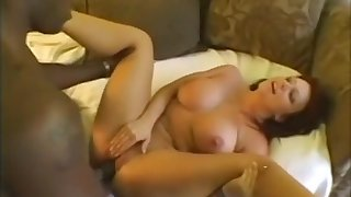 Kylie Ireland received BBC medial shaved cunt
